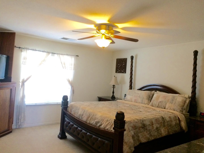Additional photo for property listing at 1148 Tern Way 1148 Tern Way Patterson, California 95363 Estados Unidos