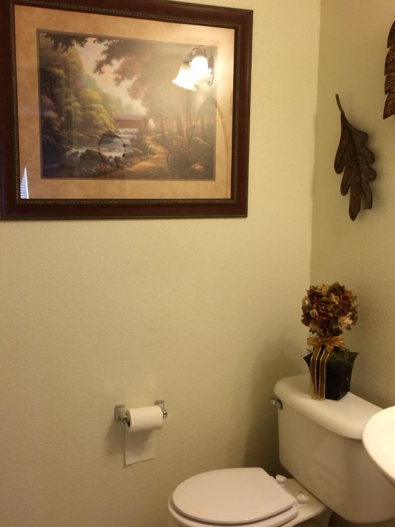 Additional photo for property listing at 1148 Tern Way 1148 Tern Way Patterson, カリフォルニア 95363 アメリカ合衆国