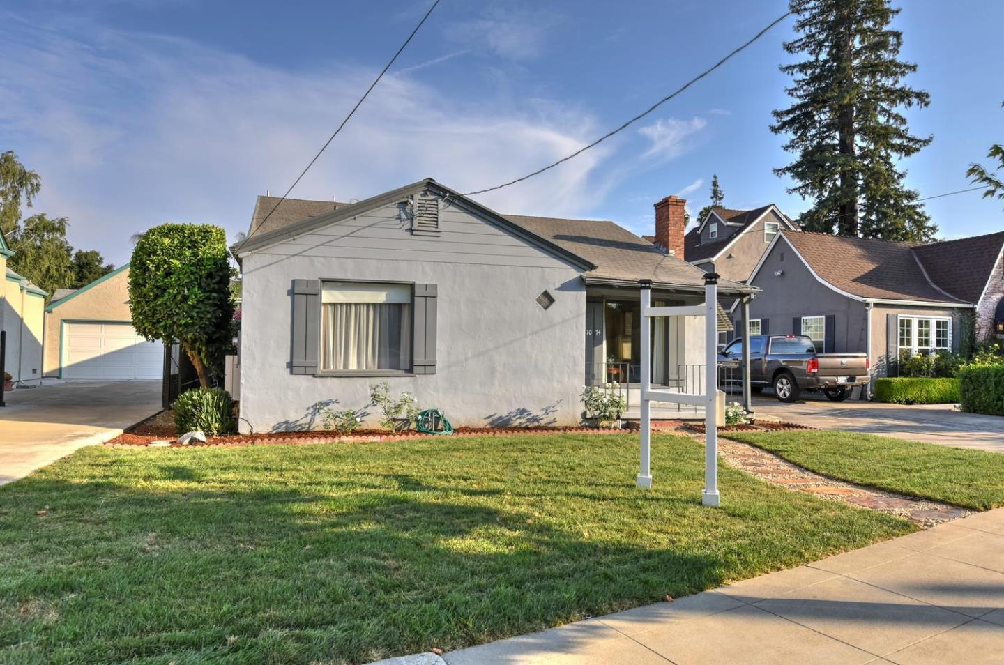 Additional photo for property listing at 1074 Pine Avenue  San Jose, カリフォルニア 95125 アメリカ合衆国