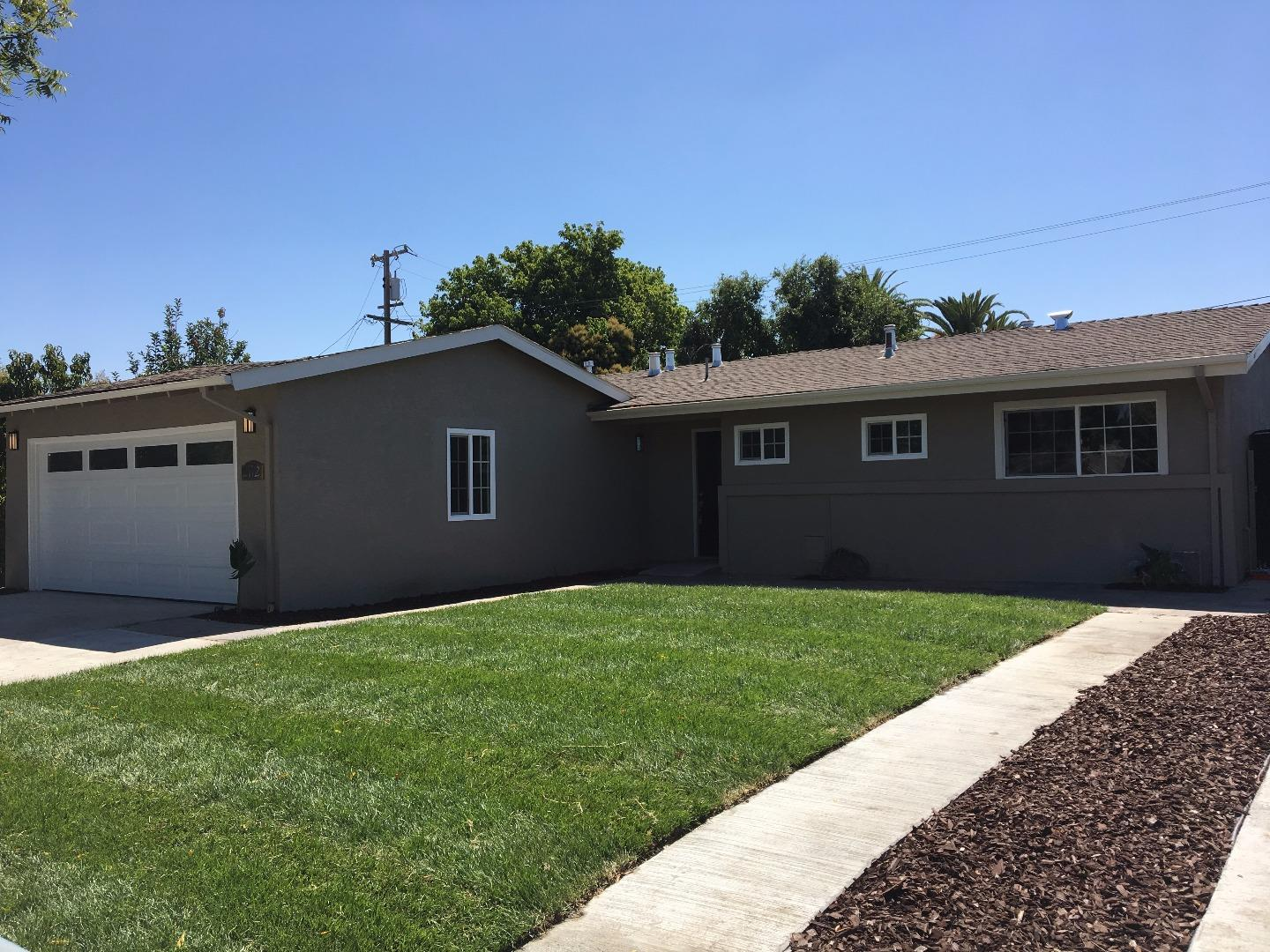 Additional photo for property listing at 2112 Newton Avenue  San Jose, Californie 95122 États-Unis