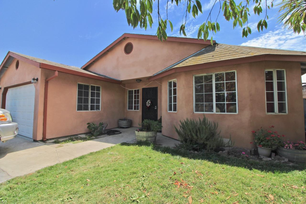 379 Palm Avenue, GREENFIELD, CA 93927