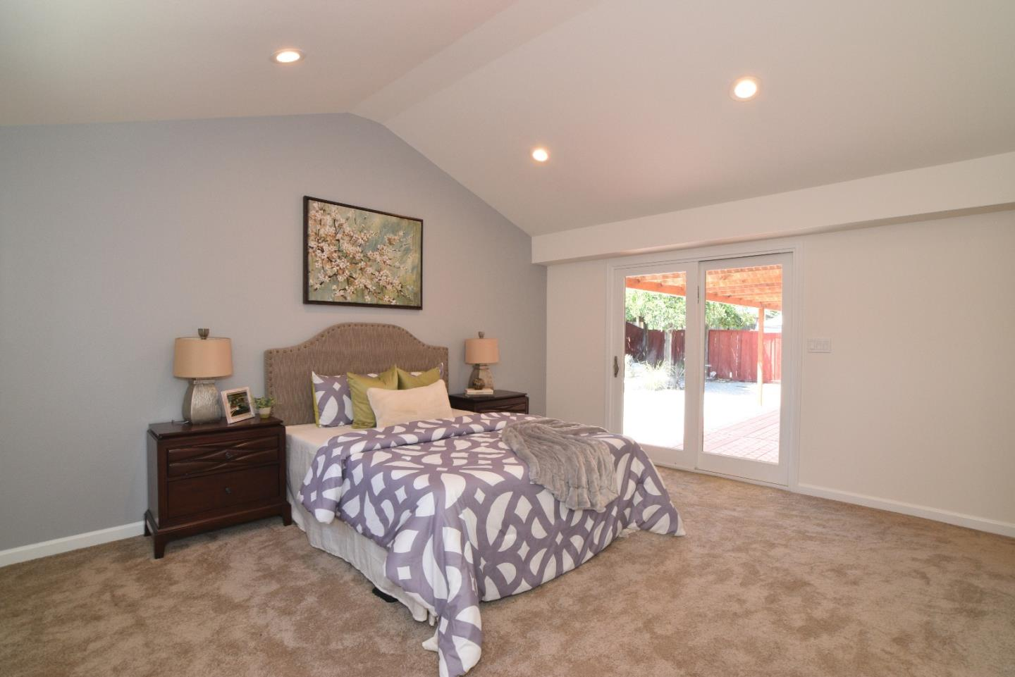 Additional photo for property listing at 5581 Marquette Drive  San Jose, 加利福尼亞州 95118 美國