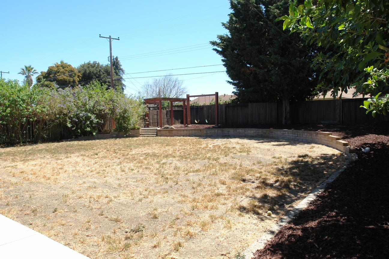 Additional photo for property listing at 3540 Butcher Drive  Santa Clara, California 95051 United States