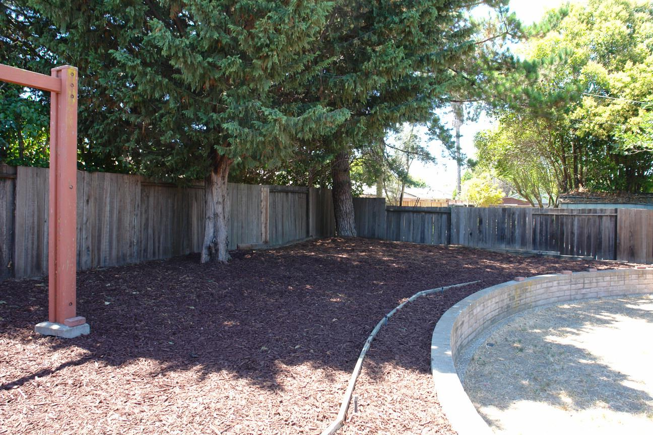 Additional photo for property listing at 3540 Butcher Drive  Santa Clara, Californie 95051 États-Unis