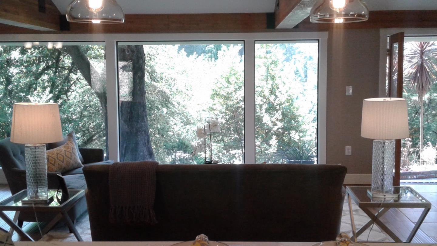 Additional photo for property listing at 6742 Pinehaven Road  Oakland, カリフォルニア 94611 アメリカ合衆国