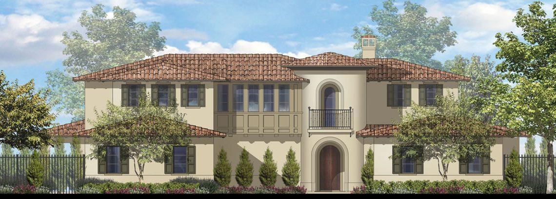 獨棟家庭住宅 為 出售 在 13100 Paramount Court Saratoga, 加利福尼亞州 95070 美國