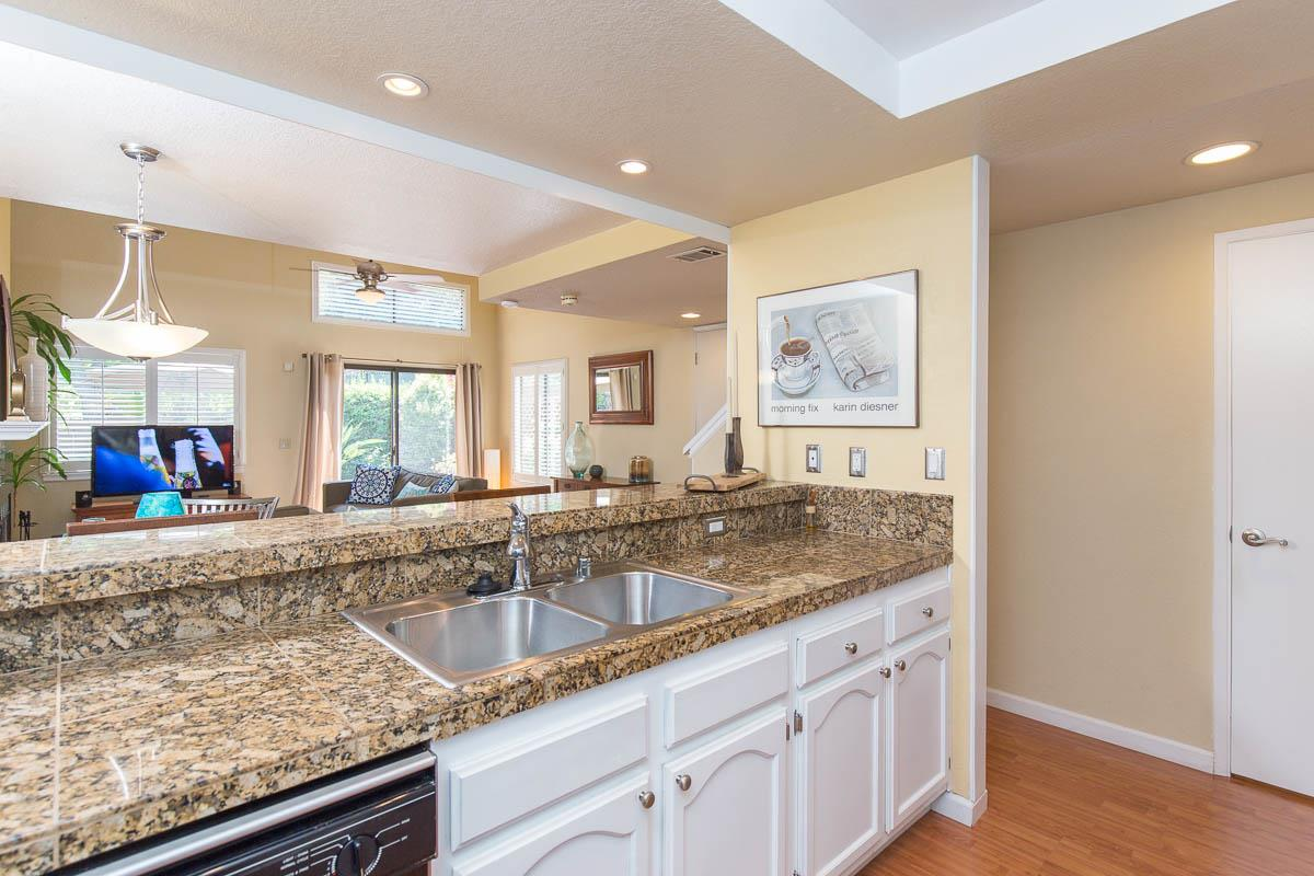 Additional photo for property listing at 1249 Weibel Way  San Jose, カリフォルニア 95125 アメリカ合衆国