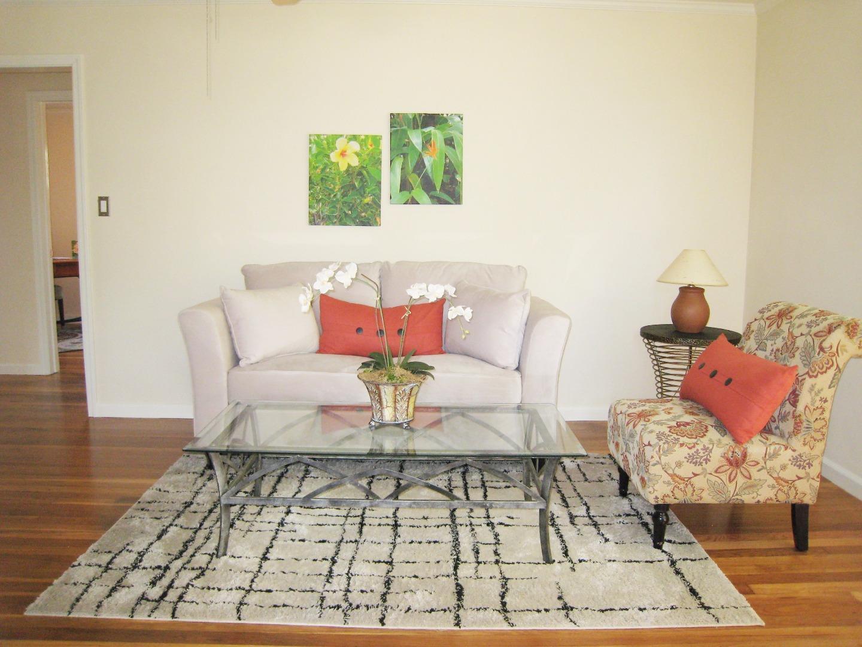 Additional photo for property listing at 498 Vine Avenue  Sunnyvale, Californie 94086 États-Unis