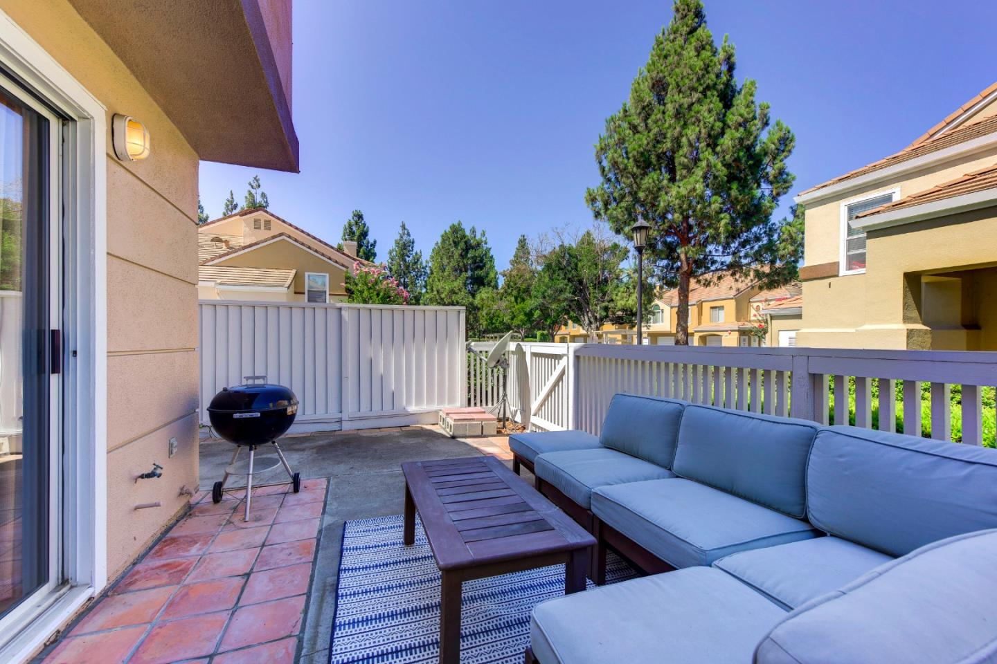 Additional photo for property listing at 6999 Rodling Drive  San Jose, Калифорния 95138 Соединенные Штаты