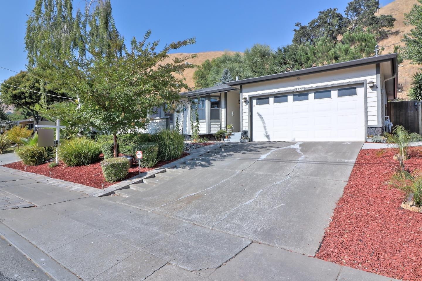 38388 Canyon Heights Drive, FREMONT, CA 94536