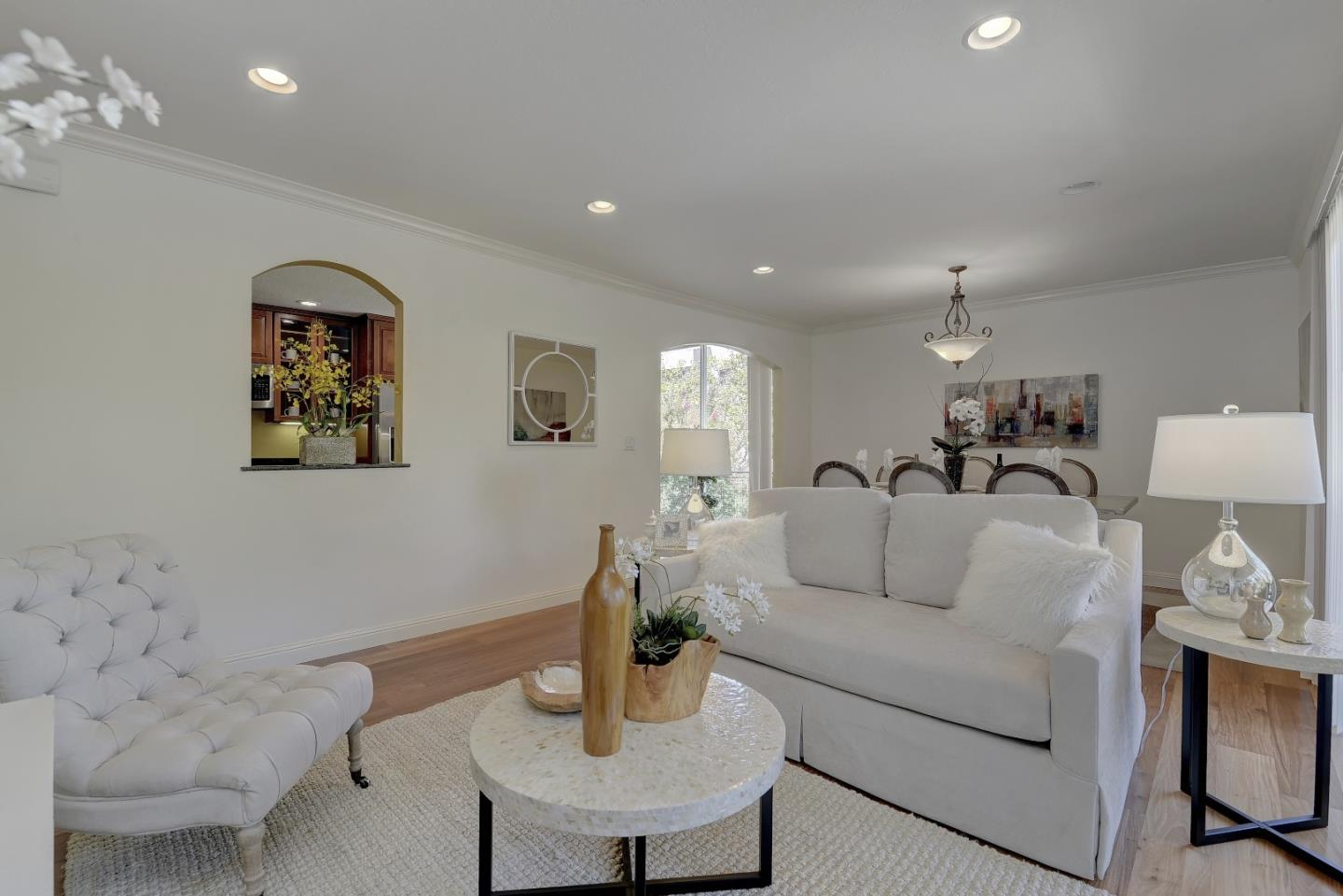 Additional photo for property listing at 425 Grant Avenue  Palo Alto, Kalifornien 94306 Vereinigte Staaten