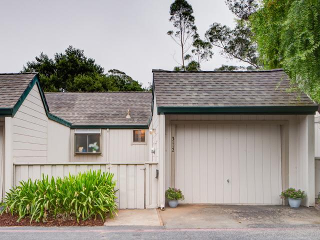Additional photo for property listing at 3112 Erin Lane  Santa Cruz, Californie 95065 États-Unis