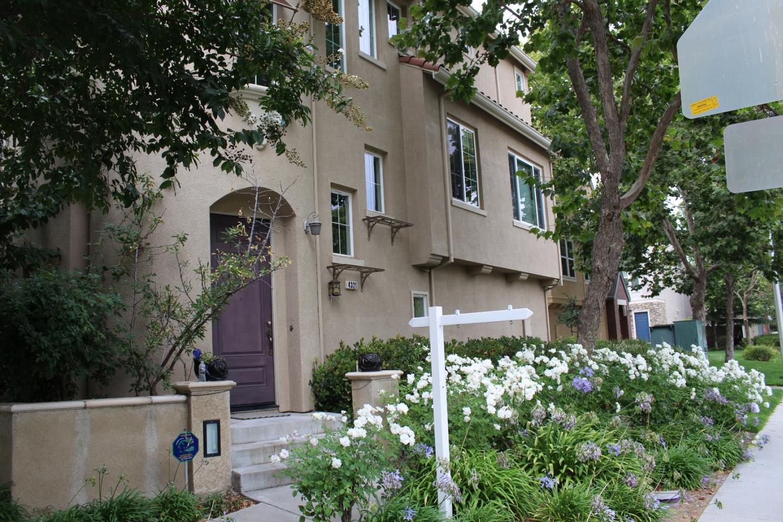 4321 Watson Circle, SANTA CLARA, CA 95054