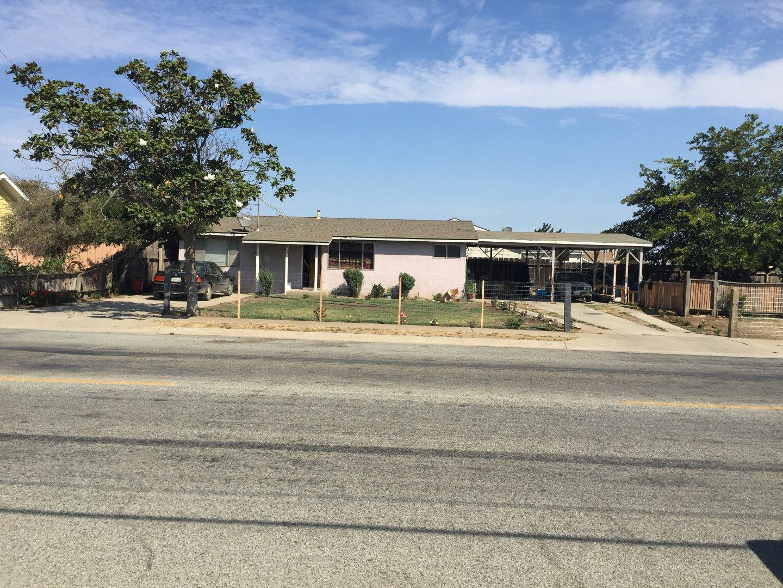 290 Oak Avenue, GREENFIELD, CA 93927