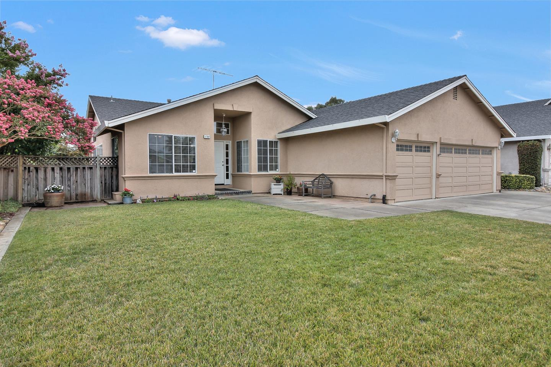 17387 Walnut Grove Drive, MORGAN HILL, CA 95037