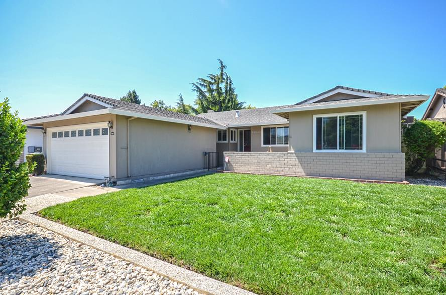 Additional photo for property listing at 35843 Ashton Place  Fremont, Kalifornien 94536 Vereinigte Staaten