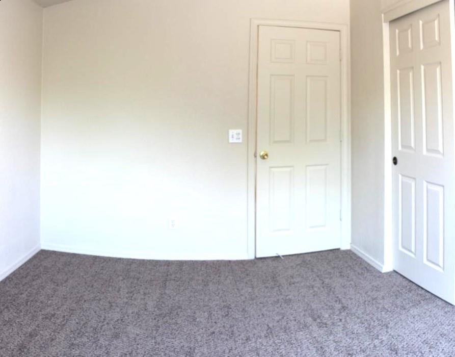 Additional photo for property listing at 580 Ahwanee Avenue  Sunnyvale, California 94086 United States