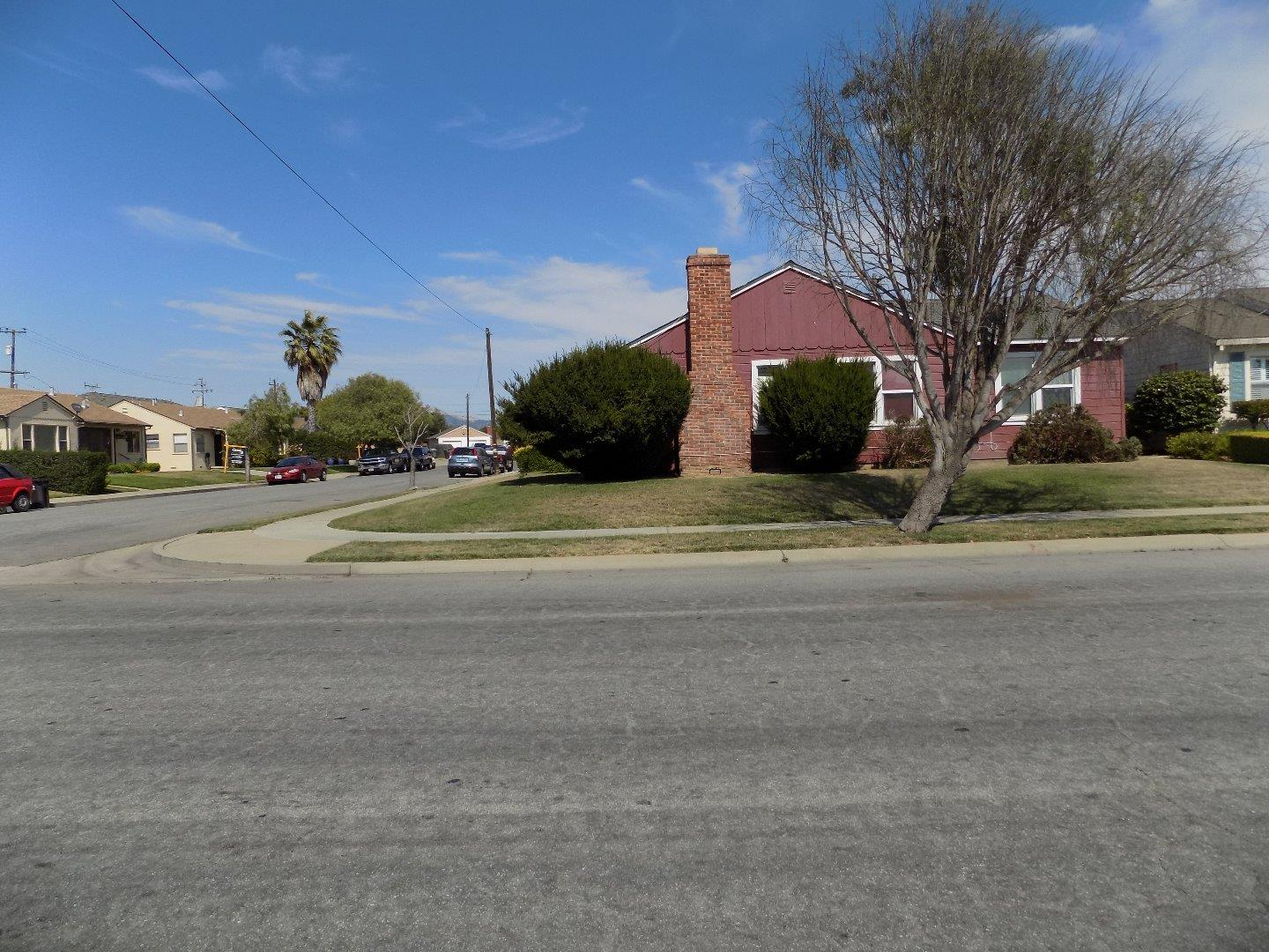 Additional photo for property listing at 259 Rodeo Avenue  Salinas, California 93906 Estados Unidos
