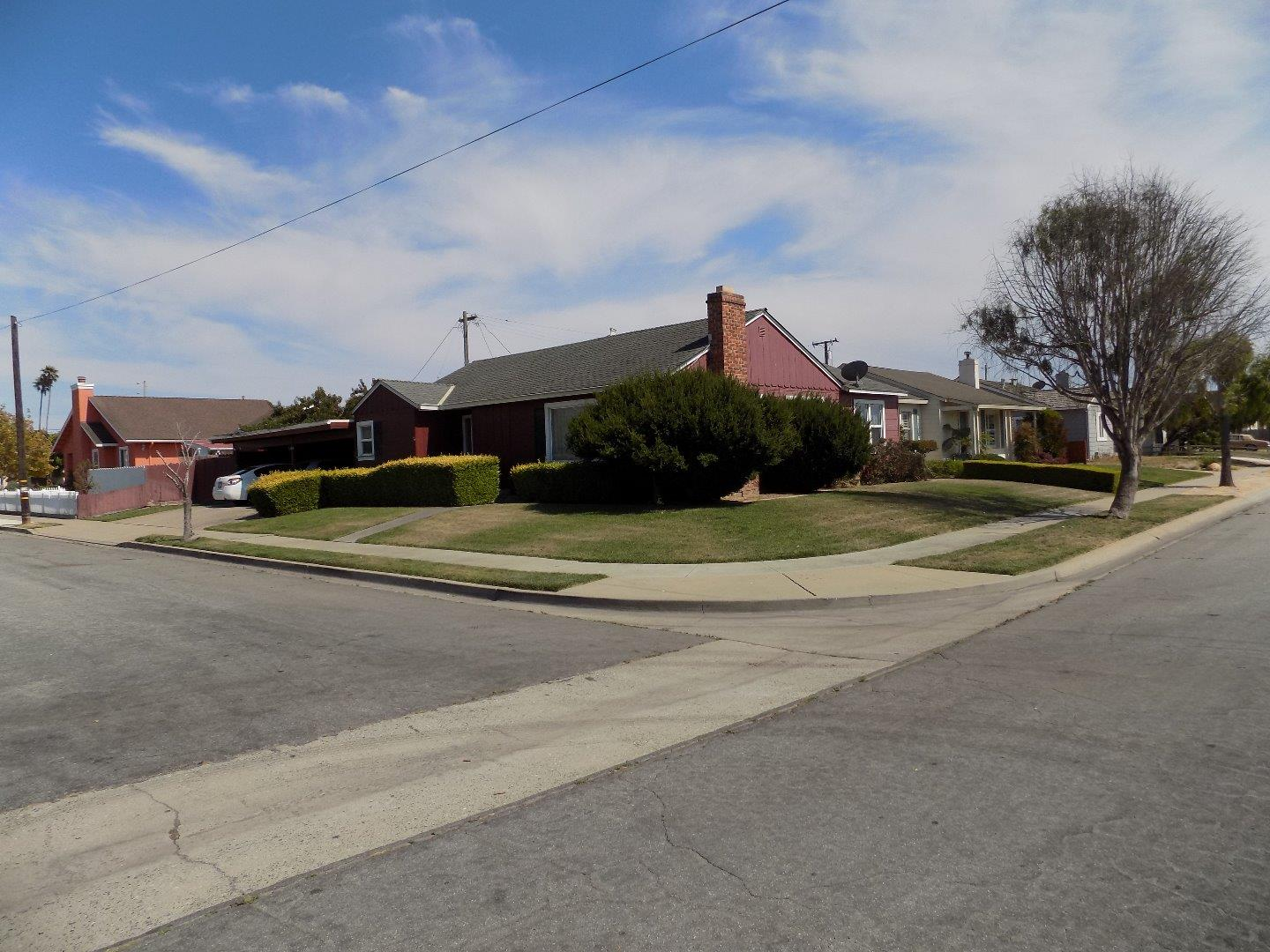 Additional photo for property listing at 259 Rodeo Avenue  Salinas, California 93906 United States