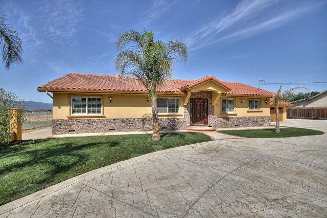 Additional photo for property listing at 10415 New Avenue  Gilroy, Калифорния 95020 Соединенные Штаты