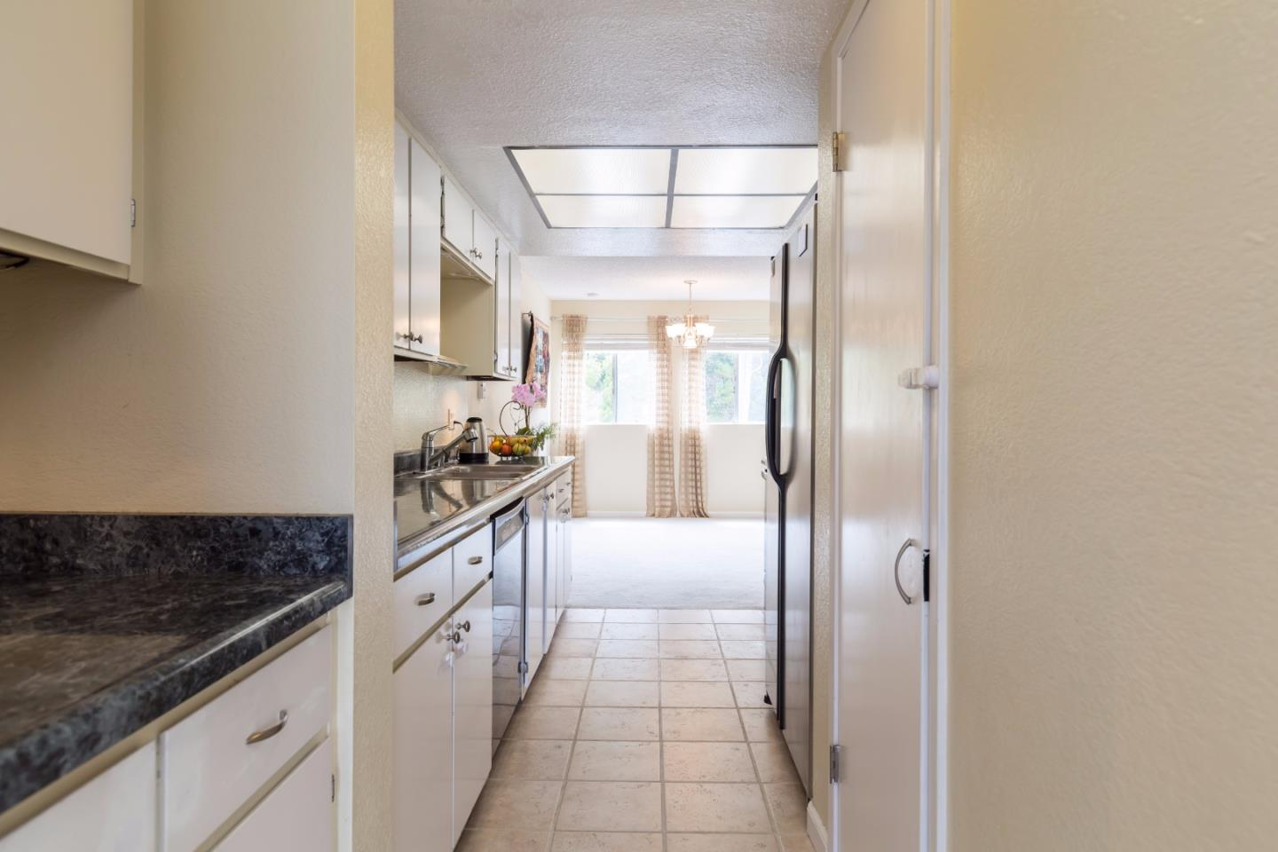Additional photo for property listing at 3550 Carter Drive  South San Francisco, California 94080 United States