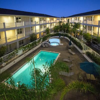 Condominio por un Venta en 2030 N Pacific Avenue Santa Cruz, California 95060 Estados Unidos
