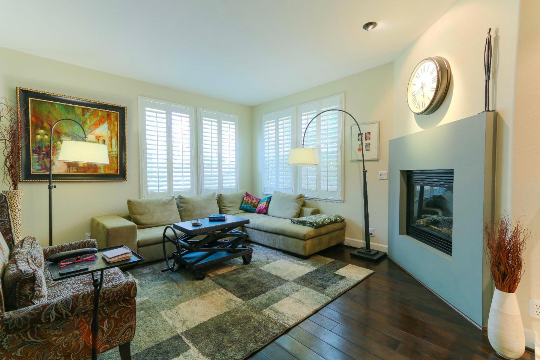 Condominium for Sale at 2138 Samaritan Drive 2138 Samaritan Drive San Jose, California 95124 United States
