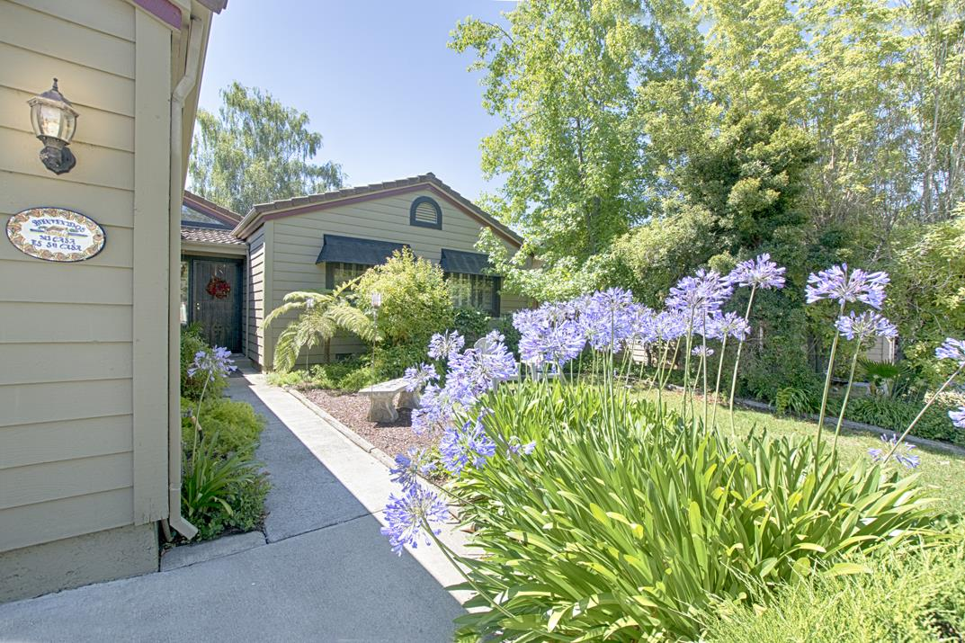 3068 Ingersoll Place, FREMONT, CA 94538