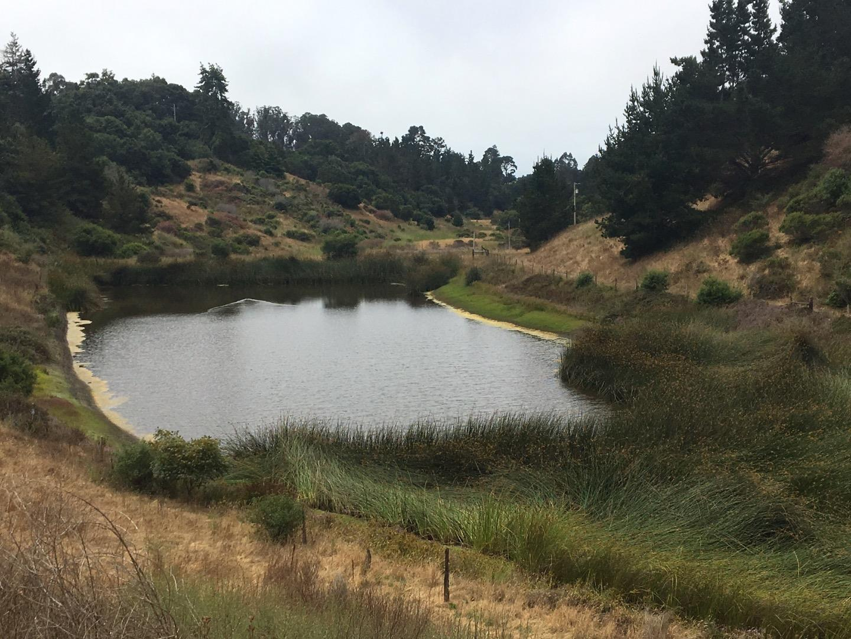 Land for Sale at 161 Via Pontos Way La Selva Beach, California 95076 United States