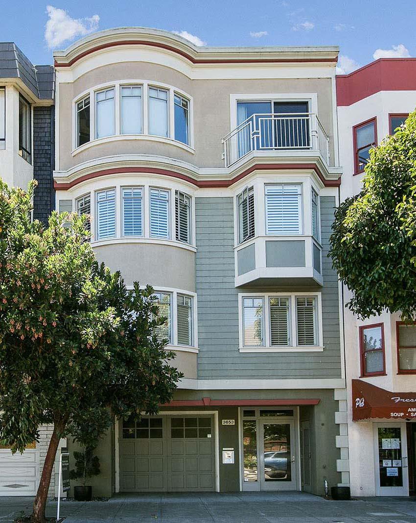 3653 Buchanan Street, SAN FRANCISCO, CA 94123