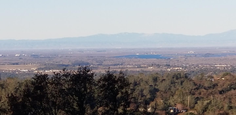Terrain pour l Vente à 5814 Old Olive Highway 5814 Old Olive Highway Oroville, Californie 95966 États-Unis