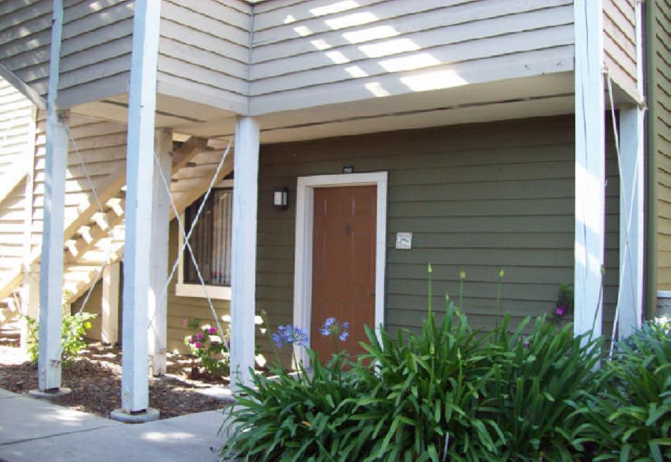 Condominio por un Venta en 41 Grandview Street 41 Grandview Street Santa Cruz, California 95060 Estados Unidos