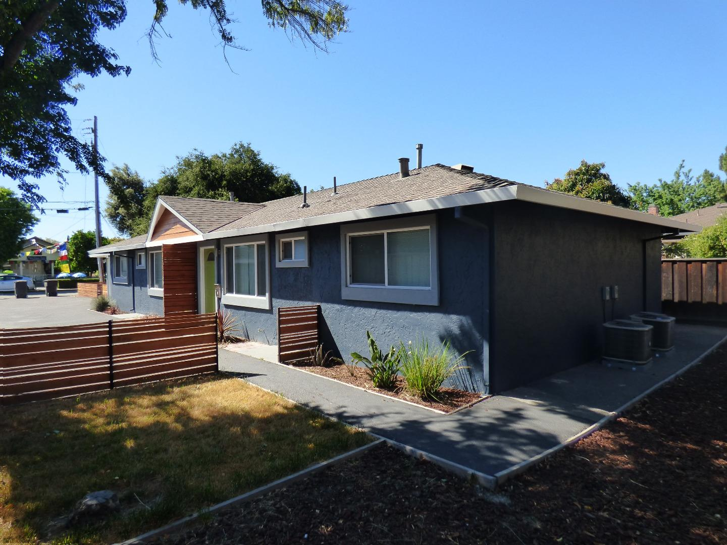 285 Santa Rosa Avenue, MOUNTAIN VIEW, CA 94043