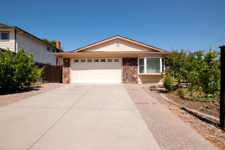 1549 Montalban Drive, SAN JOSE, CA 95120