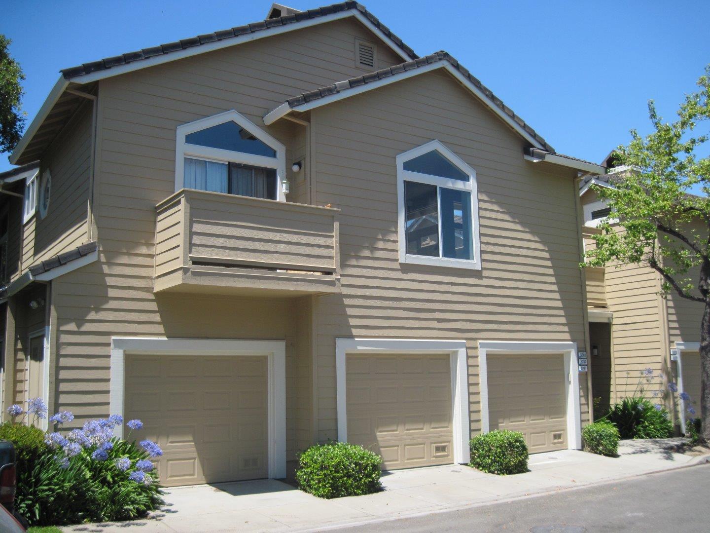 5287 Fairbanks Common, FREMONT, CA 94555