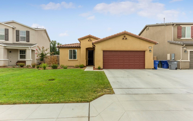 5783 E Kerckhoff Avenue, FRESNO, CA 93727