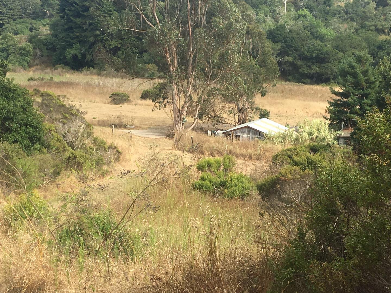 一戸建て のために 売買 アット 1401 Larkin Valley Road Watsonville, カリフォルニア 95076 アメリカ合衆国