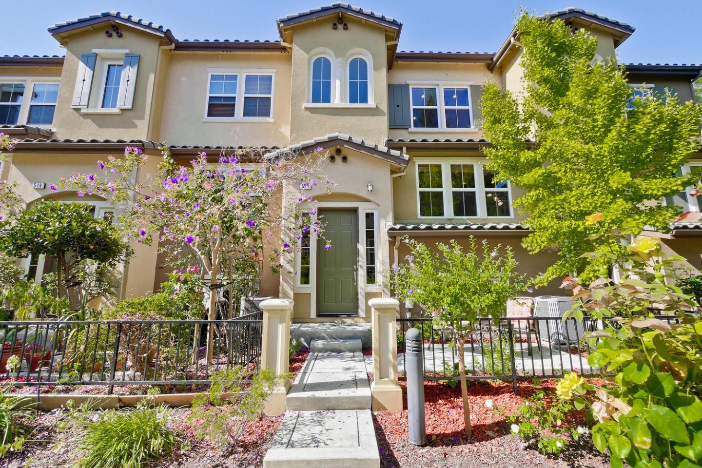 517 Sirte Terrace, SUNNYVALE, CA 94089