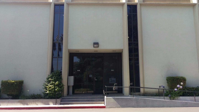 846 Stewart Drive, SUNNYVALE, CA 94085