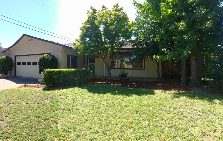 1315 Teresita Drive, SAN JOSE, CA 95129