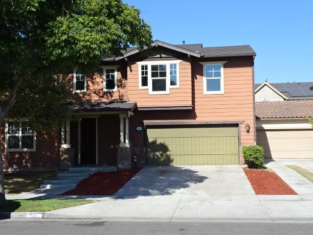 Single Family Home for Sale at 518 S Lemon Street Anaheim, California 92805 United States