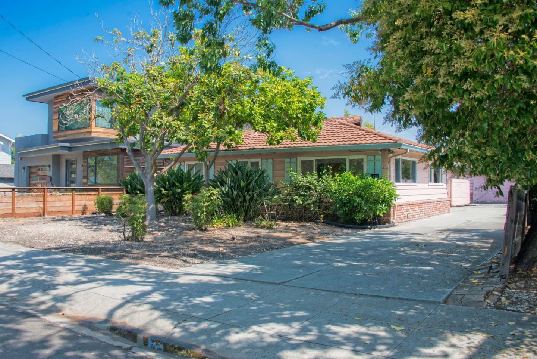 2671 Kipling Street, PALO ALTO, CA 94306