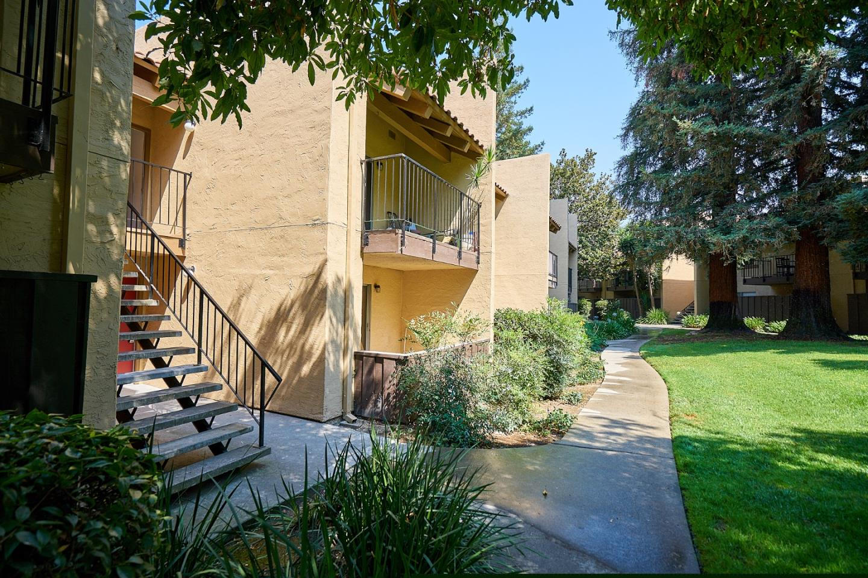 259 N Capitol Avenue, SAN JOSE, CA 95127