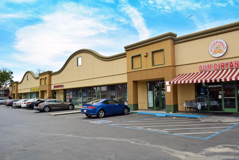 獨棟家庭住宅 為 出租 在 1280 E Calaveras Boulevard Milpitas, 加利福尼亞州 95035 美國