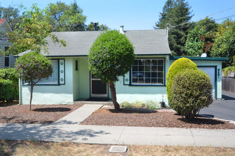 3201 N Main Street, SOQUEL, CA 95073