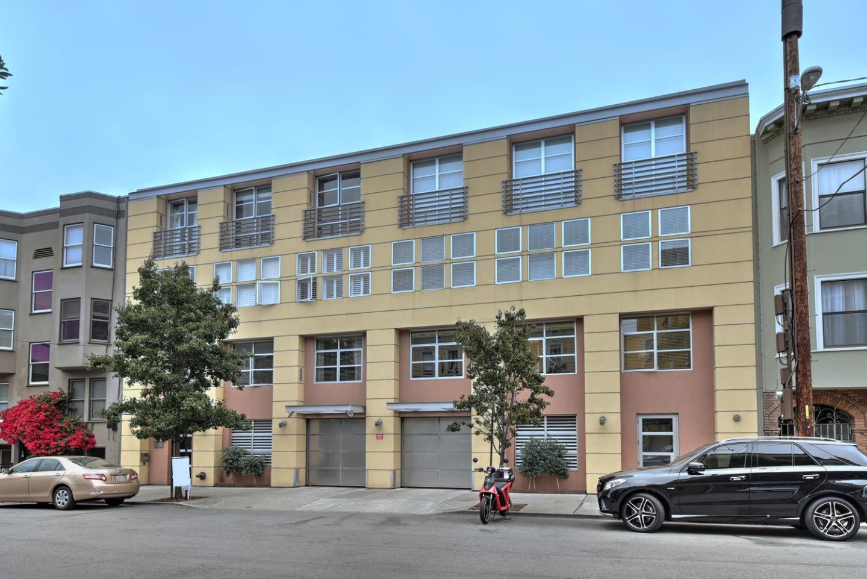 2230 Mason Street, SAN FRANCISCO, CA 94133