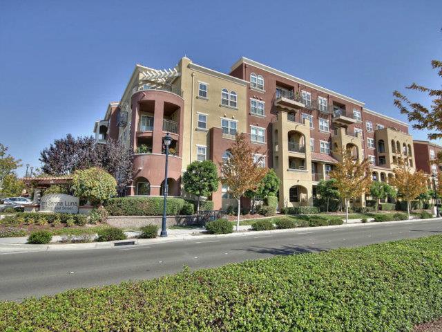 コンドミニアム のために 売買 アット 700 S Abel Street Milpitas, カリフォルニア 95035 アメリカ合衆国