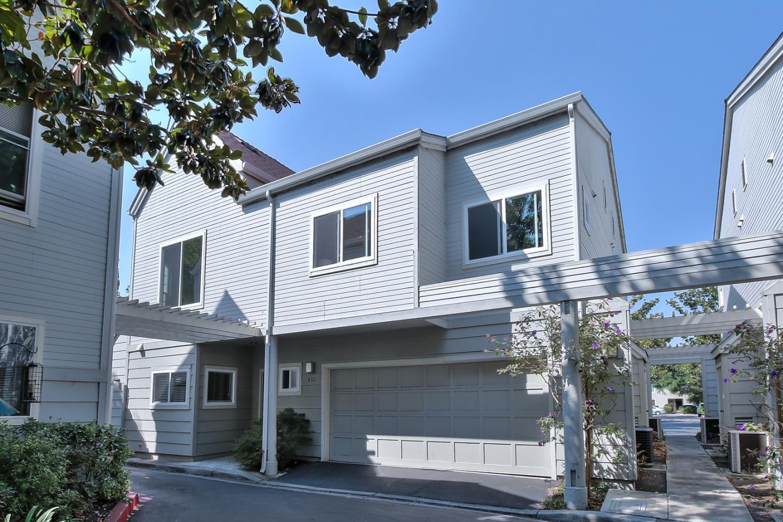 432 Saint Emilion Court, MOUNTAIN VIEW, CA 94043