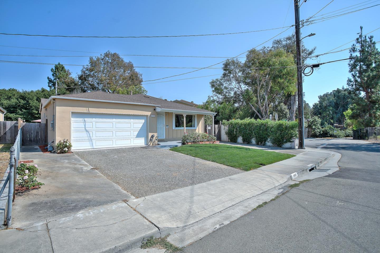 2992 Anderson Avenue, FREMONT, CA 94539