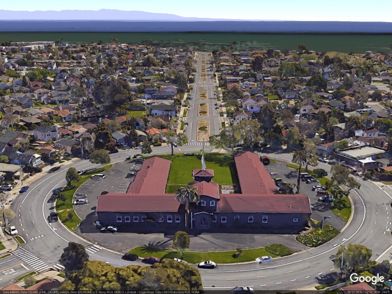 土地 為 出售 在 111 Errett Circle 111 Errett Circle Santa Cruz, 加利福尼亞州 95060 美國